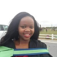 Ziyanda Mavumengwana