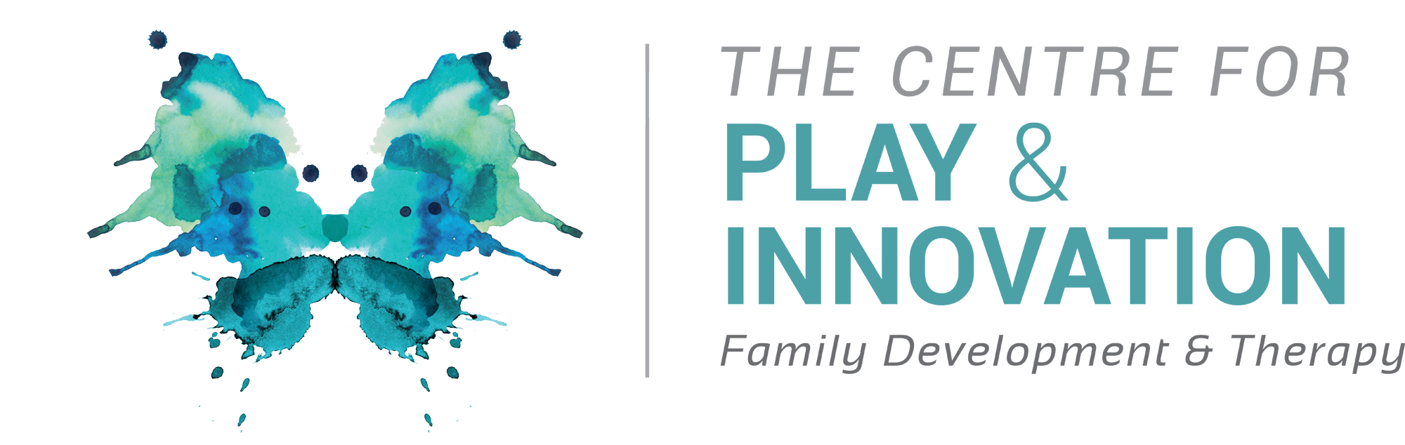 The Centre for Play & Innovation