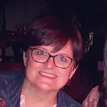Maree Watkins